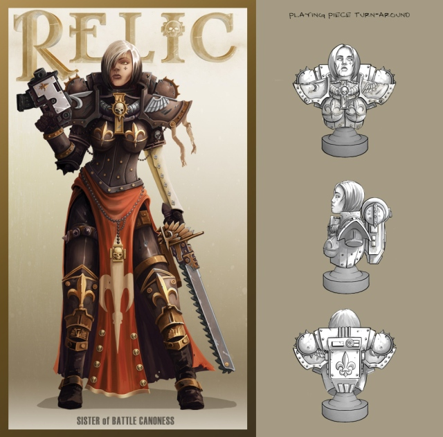 RELIC_Canoness