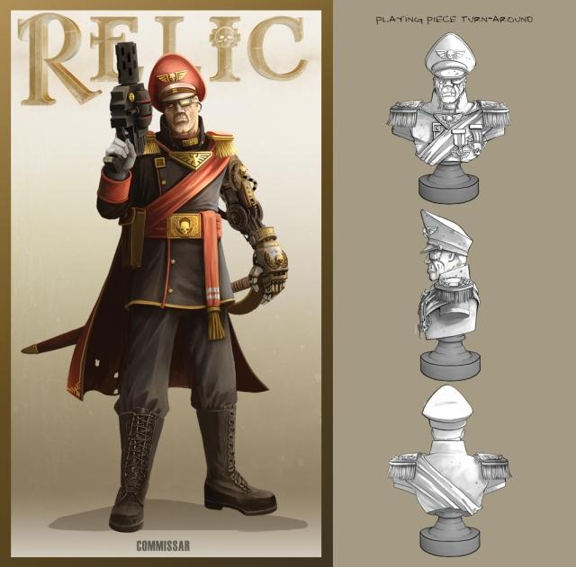 RELIC_Commissar