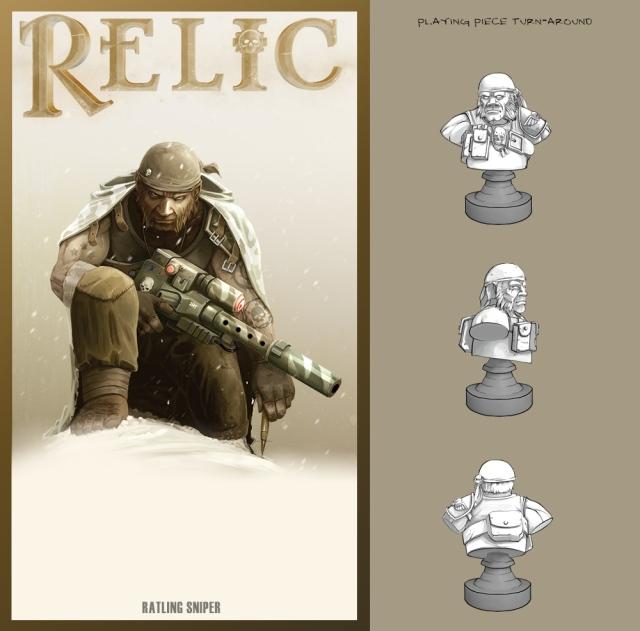 RELIC_Ratling