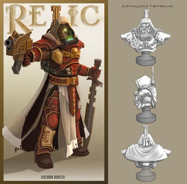 RELIC_Inquisitor